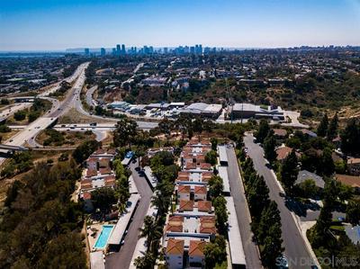 3625 ASH ST UNIT 14, San Diego, CA 92105 - Photo 1