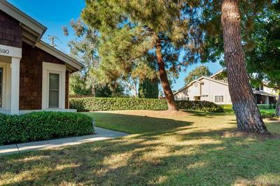1590 BRIDGEVIEW DR, San Diego, CA 92105 - Photo 2