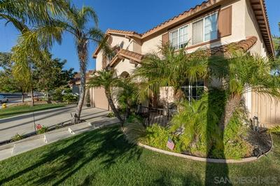 4275 ALTA VISTA CT, Oceanside, CA 92057 - Photo 2
