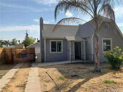 233 E 11TH ST, San Bernardino, CA 92410 - Photo 2