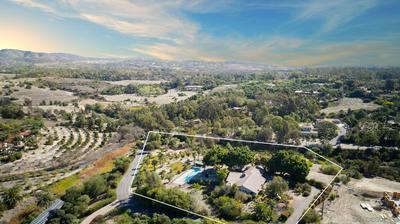 7035 CAMINITO DE CONEJOS, Rancho Santa Fe, CA 92067 - Photo 1
