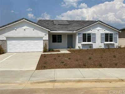 236 SINGLETON CANYON RD, Calimesa, CA 92320 - Photo 1