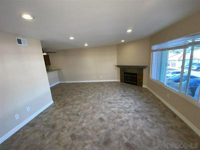 9824 SHIRLEY GARDENS DR UNIT 6, Santee, CA 92071 - Photo 2