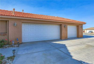 57215 ARANZA CT, Yucca Valley, CA 92284 - Photo 2