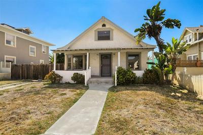 4428 MARYLAND ST # 4430, San Diego, CA 92116 - Photo 1