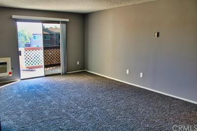 12200 MONTECITO RD APT D320, Seal Beach, CA 90740 - Photo 1