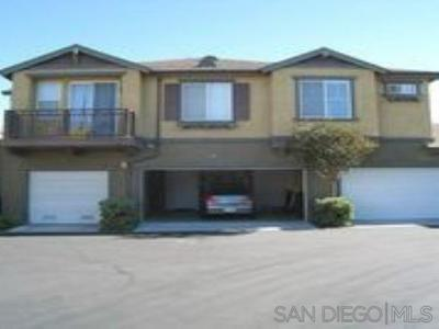 4155 MANDARIN TER, San Diego, CA 92115 - Photo 1
