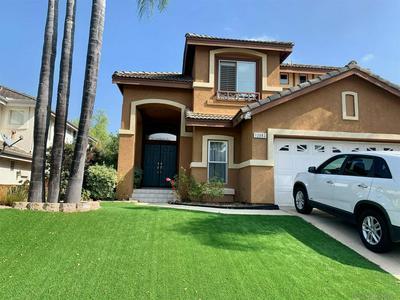 13683 ESSENCE RD, San Diego, CA 92128 - Photo 1
