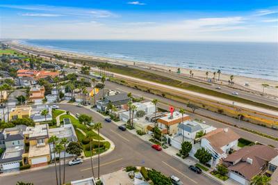 32 HALF MOON BND, Coronado, CA 92118 - Photo 1