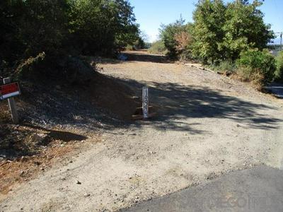 16994 HARRISON PARK TRL # 61, JULIAN, CA 92036 - Photo 1