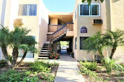 12643 ROBISON BLVD APT 222, San Diego, CA 92064 - Photo 2