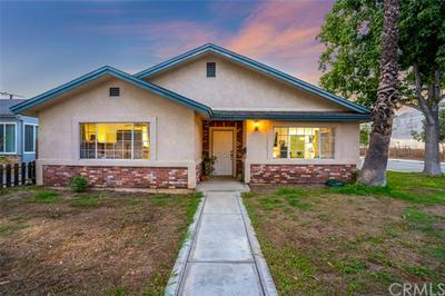 10669 EVEREST ST, Norwalk, CA 90650 - Photo 1