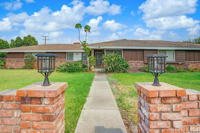 8081 LA MONTE RD, Stanton, CA 90680 - Photo 1