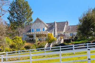 5 ROLLING VIEW LN, Fallbrook, CA 92028 - Photo 2