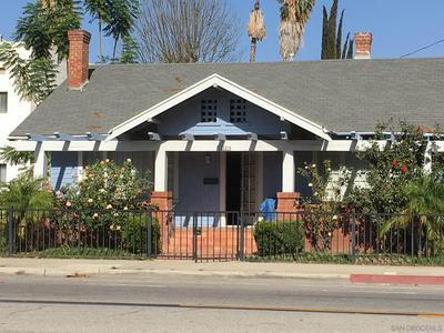 3651 3RD ST, Riverside, CA 92501 - Photo 1