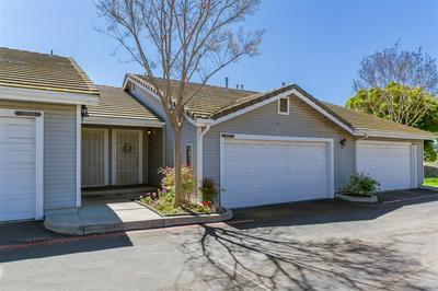 12805 CARRIAGE HEIGHTS WAY, POWAY, CA 92064 - Photo 1