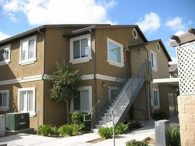 9728 MARILLA DR, Lakeside, CA 92040 - Photo 2