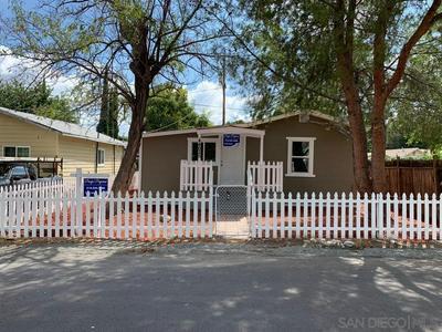 44625 BRAWLEY AVE, Jacumba, CA 91934 - Photo 1