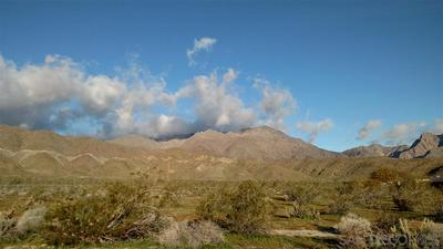 111 COUNTRY CLUB # 111, Borrego Springs, CA 92004 - Photo 1