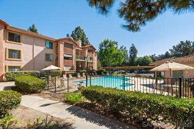 12007 ALTA CARMEL CT UNIT 334, San Diego, CA 92128 - Photo 1