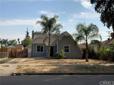 233 E 11TH ST, San Bernardino, CA 92410 - Photo 1