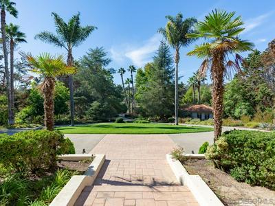 4617 LA ORILLA, Rancho Santa Fe, CA 92067 - Photo 2