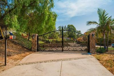 5624 SAN MIGUEL RD, Bonita, CA 91902 - Photo 2