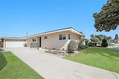 9745 CALMADA AVE, Whittier, CA 90605 - Photo 2