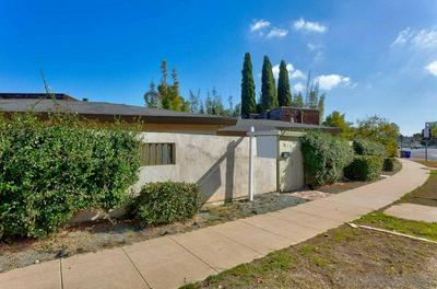 321 POMONA AVE, Coronado, CA 92118 - Photo 1
