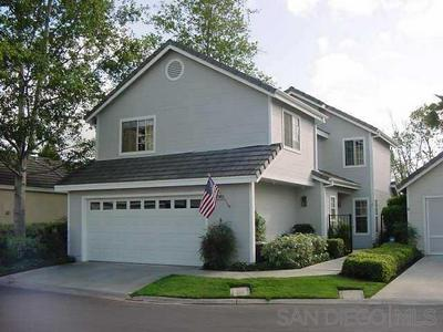10634 RANCHO CARMEL DR, San Diego, CA 92128 - Photo 1