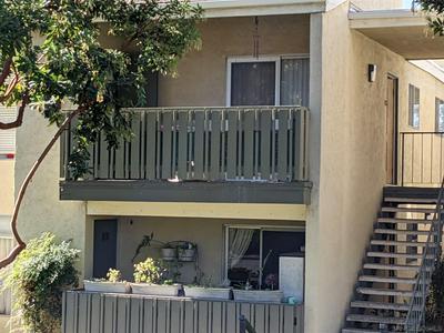 830 W LINCOLN AVE UNIT 266, Escondido, CA 92026 - Photo 2
