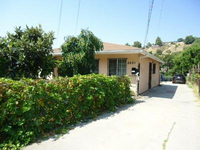 2603 LINCOLN PARK AVE, Lincoln Heights, CA 90031 - Photo 2