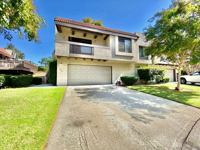 6623 RESERVOIR CT, San Diego, CA 92115 - Photo 1