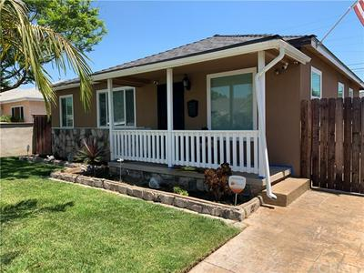 15302 JERSEY AVE, Norwalk, CA 90650 - Photo 2