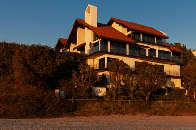 20 S OCEAN MANOR PL, Long Beach, CA 90803 - Photo 2
