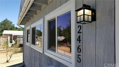 2465 LILAC TRL, Boulevard, CA 91905 - Photo 2