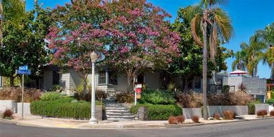 5151 BRISTOL RD, San Diego, CA 92116 - Photo 1