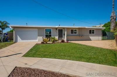 1212 ONEONTA AVE, Imperial Beach, CA 91932 - Photo 1