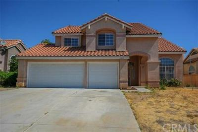13230 COUNTRY CT, Victorville, CA 92392 - Photo 1