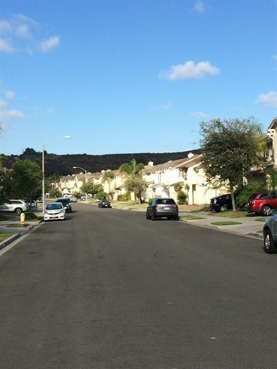 11411 CREEKSTONE LN, San Diego, CA 92128 - Photo 2