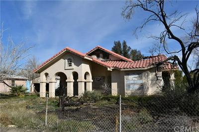 226 S MAIN ST, Blythe, CA 92225 - Photo 1