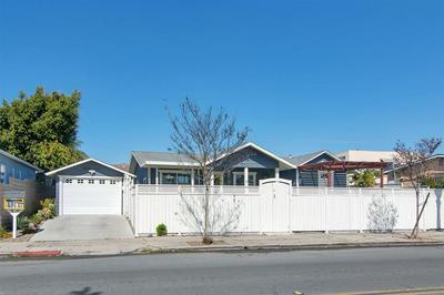 5018 MONROE AVE, San Diego, CA 92115 - Photo 2
