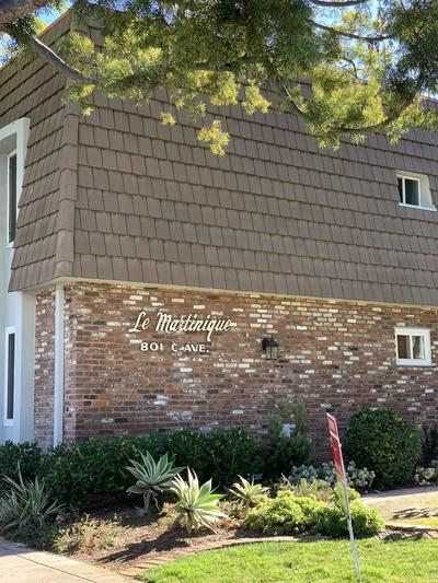 801 C AVE UNIT 21, Coronado, CA 92118 - Photo 1