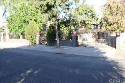 10069 OLIVE ST, Bloomington, CA 92316 - Photo 1