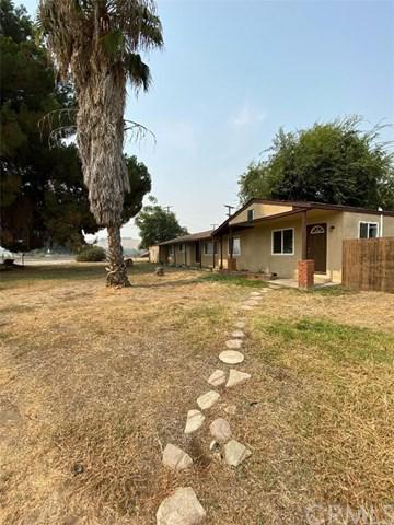 1380 PETTIS ST, Porterville, CA 93257 - Photo 2