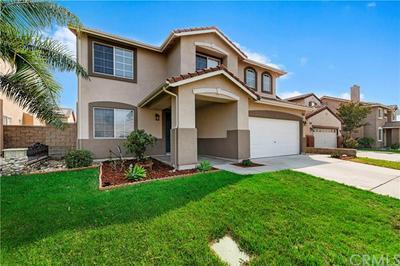 15567 DARLENE LN, Fontana, CA 92336 - Photo 2