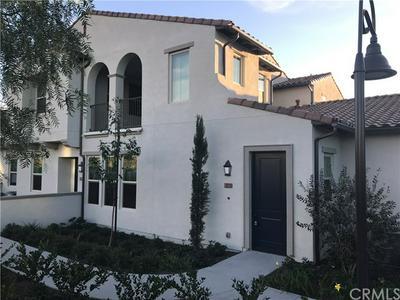 309 TRAILBLAZE, Irvine, CA 92618 - Photo 1