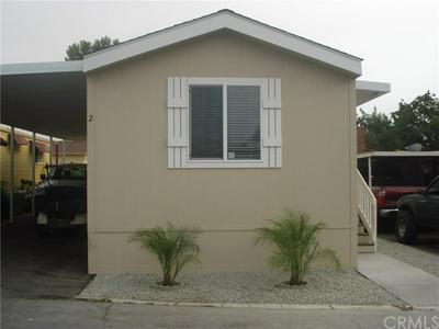 12941 2ND ST, Yucaipa, CA 92399 - Photo 1