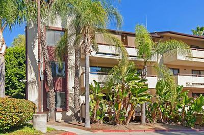 5885 EL CAJON BLVD UNIT 209, San Diego, CA 92115 - Photo 1