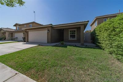 612 SHEFFIELD DR, Imperial, CA 92251 - Photo 2
